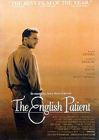 200px-Eng-patient-mov-poster