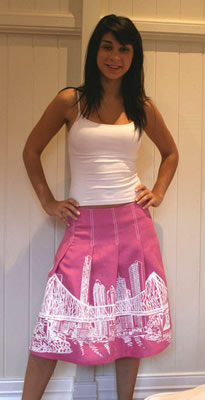 Brisbane_skirt_home