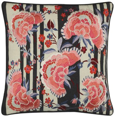 Alice Temperley for the rug company