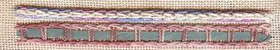 Sc01c50203_2