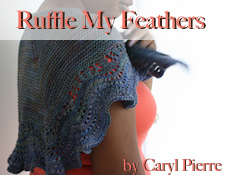 Ruffle_featured