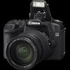 Canon_EOS_50D_image04.ashx