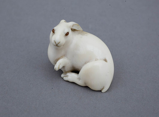 A-netsuke-belonging-to-ce-004