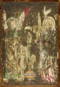 Felbrigge-psalter1-208x300