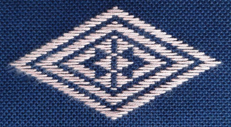 DSC06365