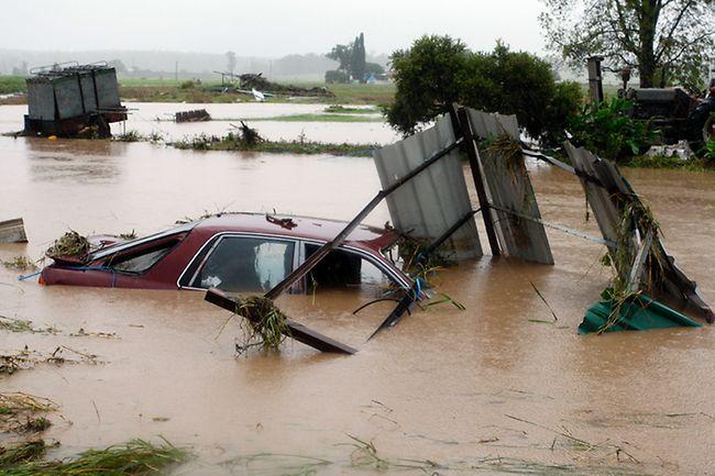 854116-grantham-flood-disaster