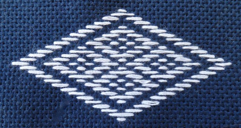 DSC08400