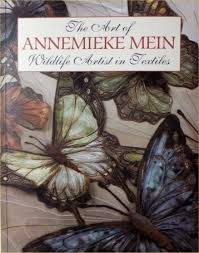Image result for the art of annemieke mein